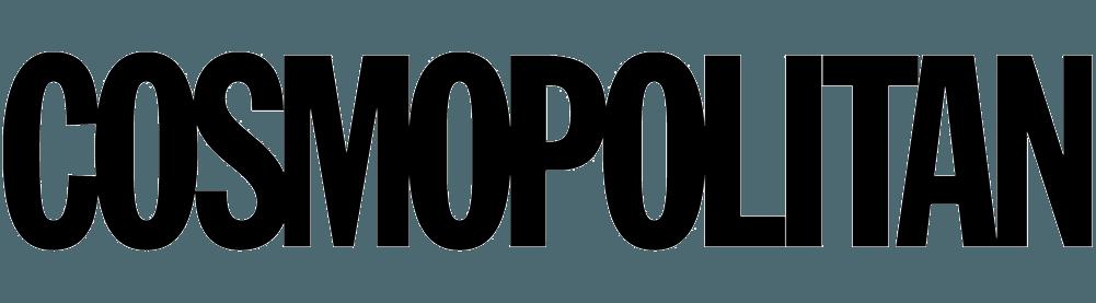 Schlank Erfahrungsberichte Cosmopolitan