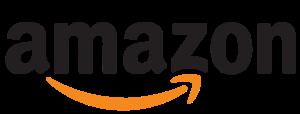Amazon Preis